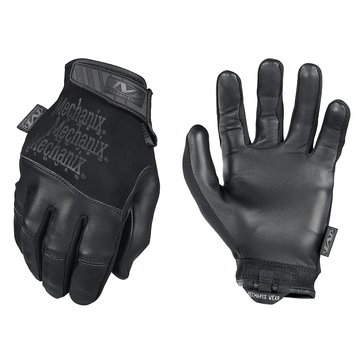 Mechanix Wear Tactical Specialty Recon Gloves - Large