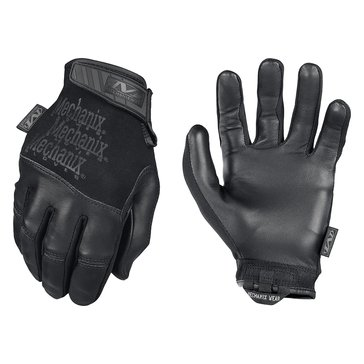 Mechanix Wear Tactical Specialty Recon Gloves - Xlarge