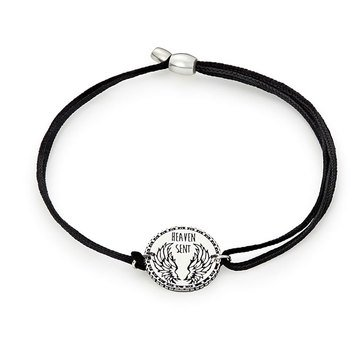 Alex and Ani Kindred Cord, Heaven Sent