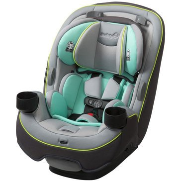 Safety 1st Grow & Go 3-in-1 Convertible Car Seat - Vitamint