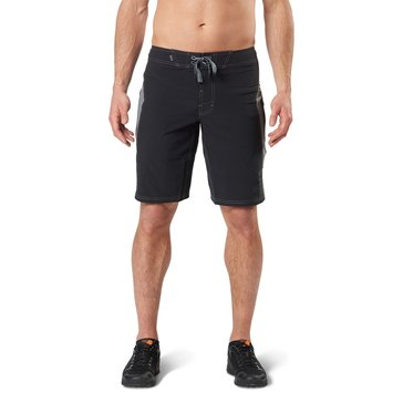 5.11 Men's Recon Vandal 2.0 Shorts - Black