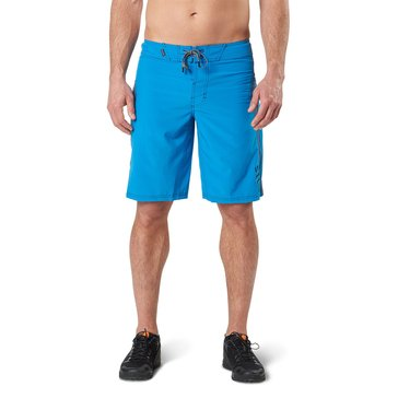 5.11 Men's Recon Vandal 2.0 Shorts - Admiral Blue