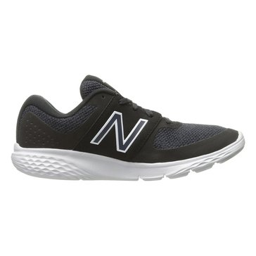 New Balance MA365BK Black/ Black
