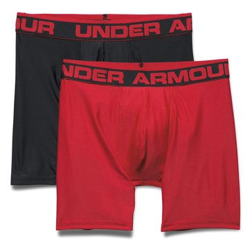 Under Armour 2-Pack 6