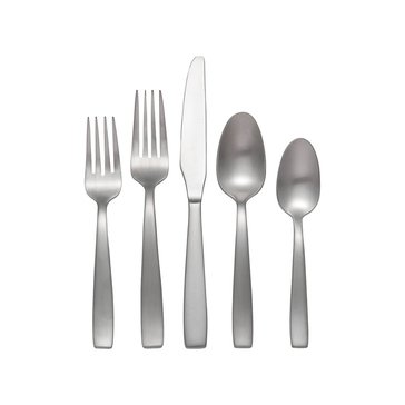 Oneida Everdine 20-Piece Set