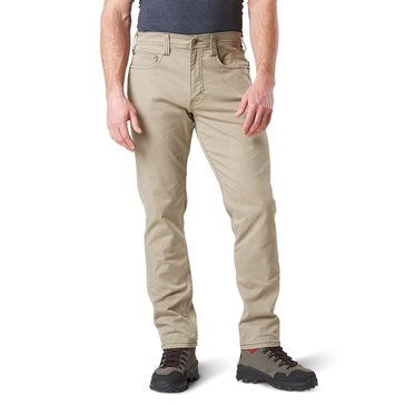 5.11 Men's Defender Flex Pant 30