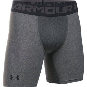 Under Armour Men's 2.0 Comp Shorts