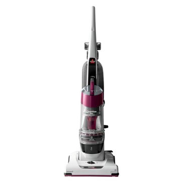 Bissell Cleanview Plus (3583)