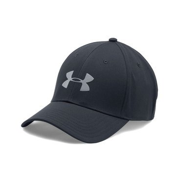 Under Armour Men's Storm Headline Hat