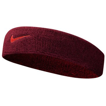 Nike Swoosh Headband - Team Red