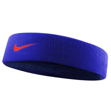 Nike Dri Fit Headband 2.0 - Paramount Blue