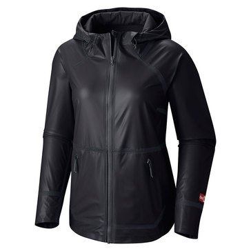 Columbia Women's Outdry Ex Reverse Jacket
