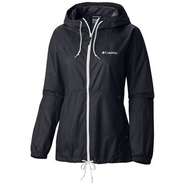 Columbia Women's Flash Forward Windbraker