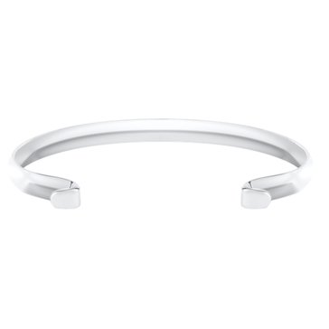 LeStage Convertible Collection Bracelet, 8