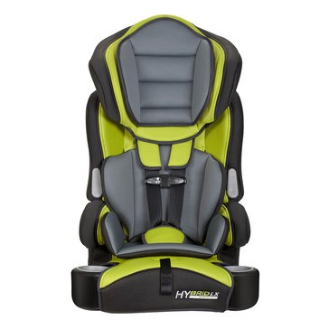 Baby Trend Hybrid Booster 3-in-1 Car Seat, Kiwi