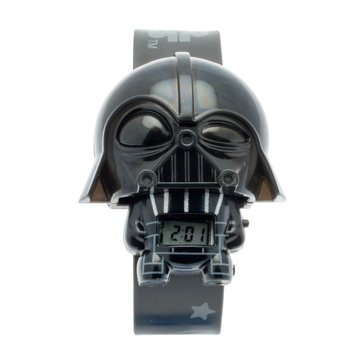 Bulb Botz Star Wars Darth Vader Watch
