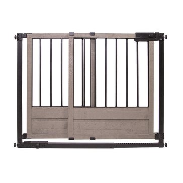 Summer™ Rustic Home Safety Gate™