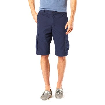 Dockers Men's Cargo Shorts