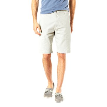 Dockers Men's Perfect Flat Front Shorts