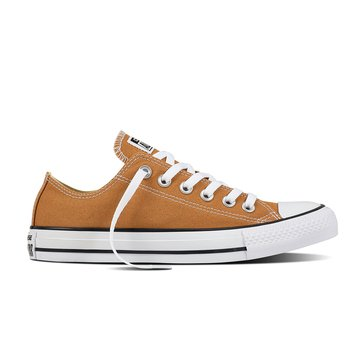 Converse Chuck Taylor All Star Oxford Raw Sugar