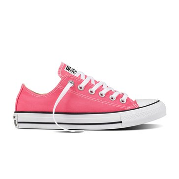 Converse Chuck Taylor All Star Oxford Pink Pow