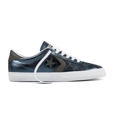 Converse Breakpoint Oxford Blue Fire/ Black/ White