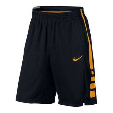Nike Men's New Elite Stripe 9