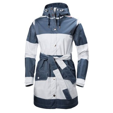 Helly Hansen Women's Lyness Jacket