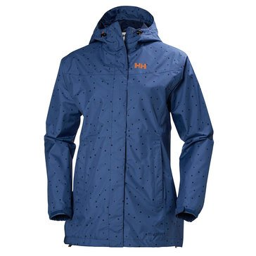 Helly Hansen Women's Bellevue Jacket