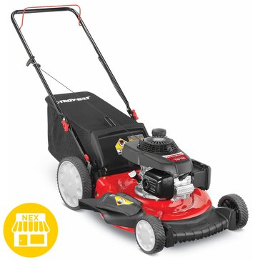 Troy-Bilt XP 21