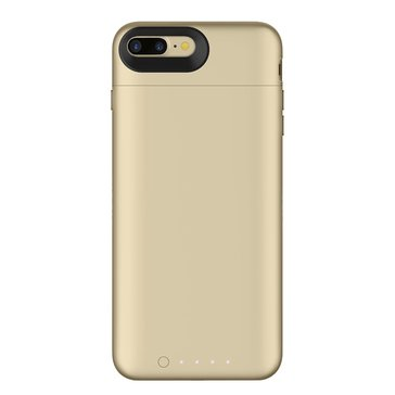 Mophie Juice Pack Air for iPhone 7 Plus - Gold