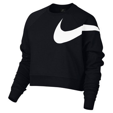 Nike Women's Top Long Sleeve Versa