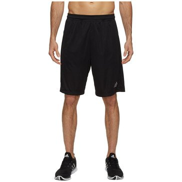 Adidas Men's Speedbreaker Tech Shorts