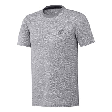 Adidas Men's Ultimate Tee - Venom Decoy