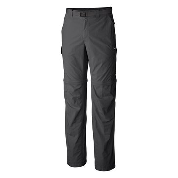 Columbia Men's Silver Ridge Convertible Pants - 32