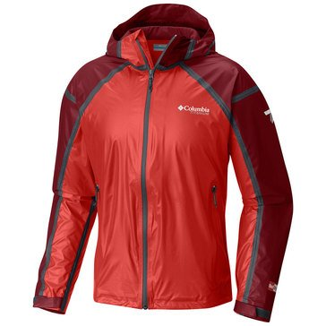 Columbia Men's Outdry Ex Gold Tech Shell Jacket