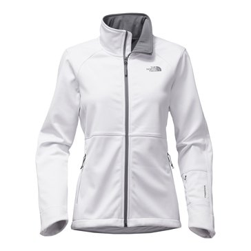 The North Face Women's Apex Risor Jacket