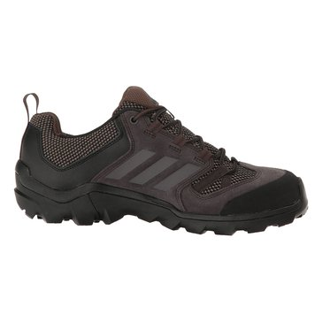 Adidas Outdoor Caprock Men's Trail Shoe Cargo Brown/ Night Brown/ Black