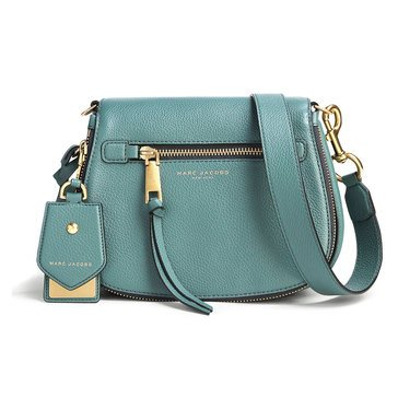 Marc Jacobs Recruit Nomad Hazy Blue