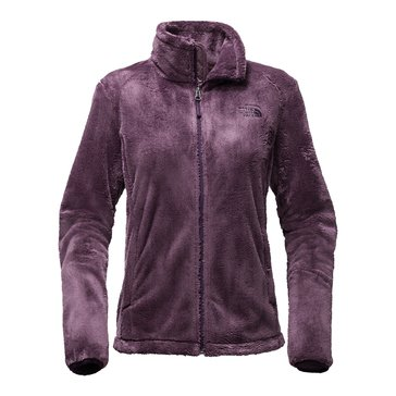 The North Face Women's Osito II Jacket