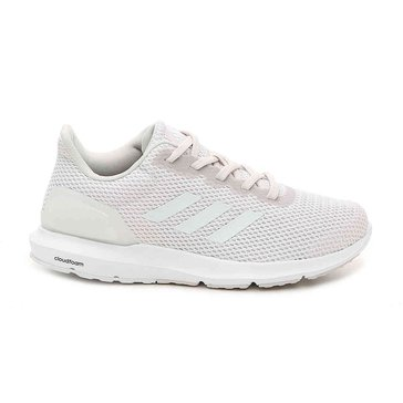 Adidas Cosmic 2 SL Women's Running Shoe  Footwear White/ Core Black/ Footwear White