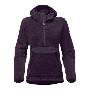 The North Face Women's Khampfire Pullover Hoodie
