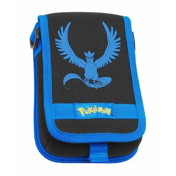 Hori Nintendo 3DS XL Pokémon Articuno Travel Case