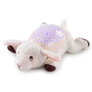 Summer Infant Slumber Buddy - Lamb