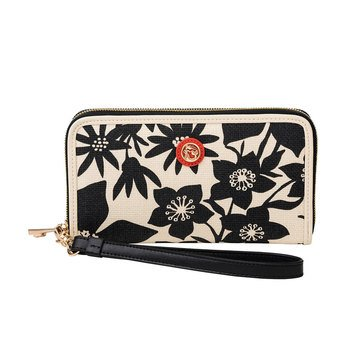 Spartina 449 Privateer 449 Wallet