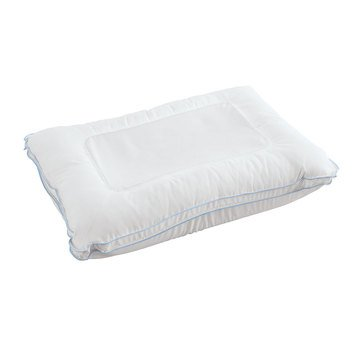 BioSense Select Firm Support Pillow - Jumbo