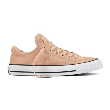 Converse Chuck Taylor All Star Madison Women's Sneaker Dusk Pink