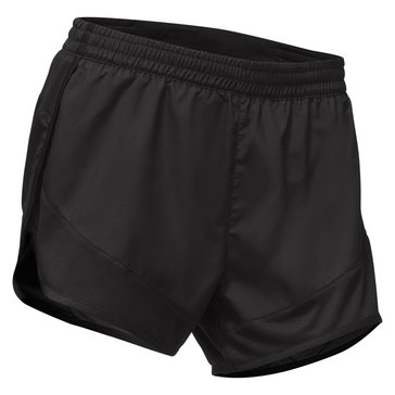 The North Face Women's Altertude Hybrid Short