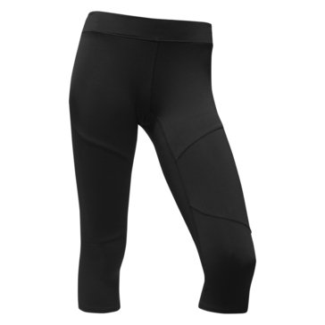The North Face Women's Motus Capri II