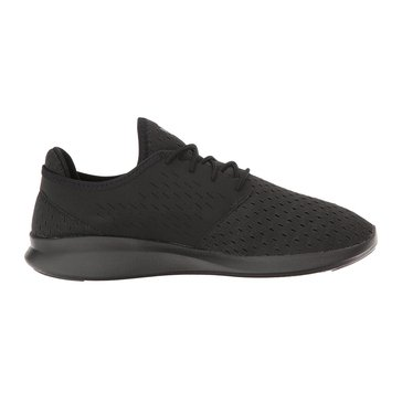 New Balance MCOASLT3 Men's Running Shoe Black/ Phantom